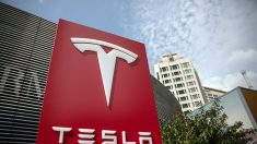 Tesla y General Electric se disparan en bolsa tras sus cambios directivos