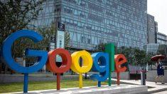 Traductor de Google ya habla español con acento latinoamericano y de España