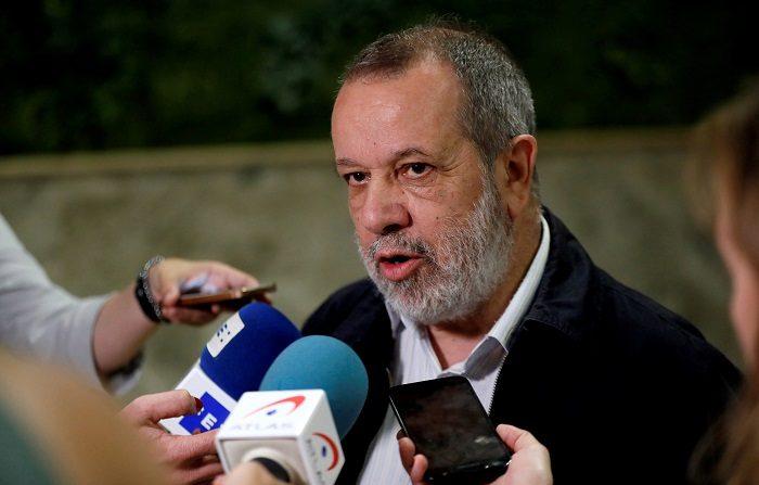 El Defensor del Pueblo español pide protección temporal a venezolanos en España. EFE/Archivo