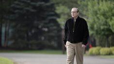 Fallece a los 65 años el cofundador de Microsoft Paul Allen