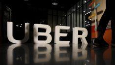 Las empresas rivales Uber y Lyft se alistan para salir a bolsa en 2019