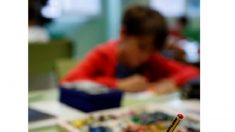 Investigan presunto abuso a 37 niños en escuela infantil de Ciudad de México