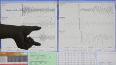 Dos sismos de magnitudes 4,7 y 4,3 sacuden la costa central de Perú