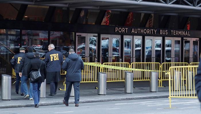 La Justicia comenzará este lunes la elección del jurado para el juicio contra el hombre acusado de terrorismo por detonar un artefacto casero dentro de un túnel de la principal estación de autobuses de Nueva York en diciembre del año pasado. EFE
