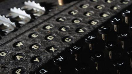 La técnica de Alan Turing podría mejorar la detección del cáncer, según un estudio