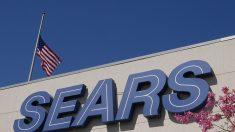 Sears se declara en quiebra para afrontar un plan comercial y salvar compañía