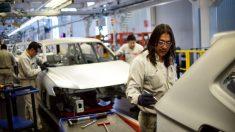 4 disposiciones del nuevo acuerdo con EE. UU. y Canadá que pueden beneficiar a los mexicanos