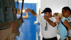 Revelan morgue de Venezuela en la que estallan cadáveres putrefactos por falta de refrigeración