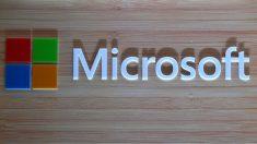 Microsoft se lanza a la búsqueda de empleados latinos para ganar diversidad
