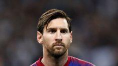 Futbolistas tienen más opciones de sufrir ansiedad, según estudio de FIFPro