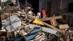 Inundaciones de Mallorca dejan 91 millones en daños materiales, 19 en casas