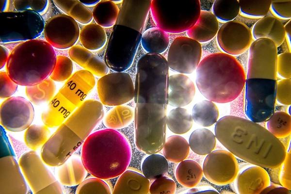 Mayoría de medicamentos incluye componentes adversos que no son necesarios, dice estudio