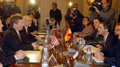 El Foro España-EEUU se reunirá para analizar cuestiones estratégicas en Jerez (Cádiz)