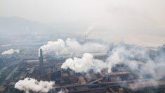 China: El destino de la 'fábrica del mundo'