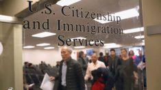 Miles de asilados chinos en EE. UU. podrían ser deportados por fraude de inmigración