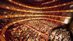 'Dios me reservó un lugar': La experiencia mágica de una residente de Nueva York al ver Shen Yun