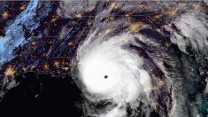 Predicen 5 huracanes en el Atlántico para esta temporada