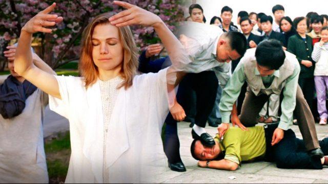 Por qué la persecución a Falun Dafa por parte del régimen chino es un fracaso