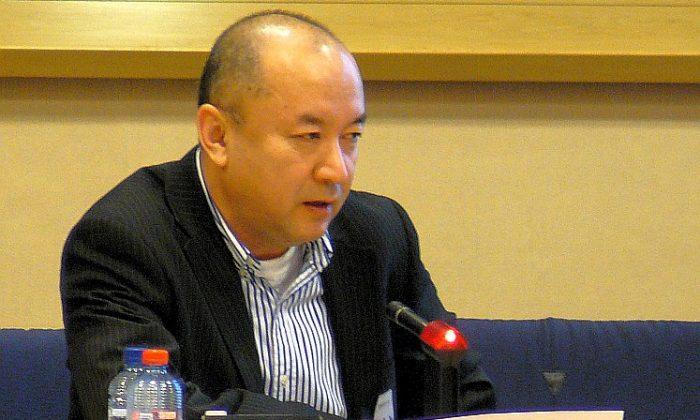 Testigos temen que el régimen chino esté asesinando a uigures por sus órganos