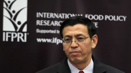 China quiere encabezar la FAO con el objetivo de tener más influencia en la ONU