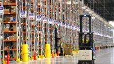 Amazon debe dividirse: profesor de Universidad de Nueva York amplifica comentarios antimonopolio de Trump