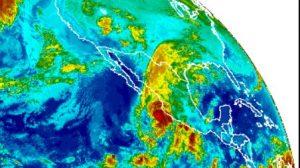 """Huracán Willa en categoría 4 amenaza ser """"extremadamente dañino"""" para México"""