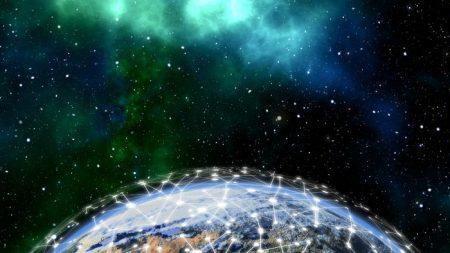 Globalismo: La ideología híbrida del siglo XXI