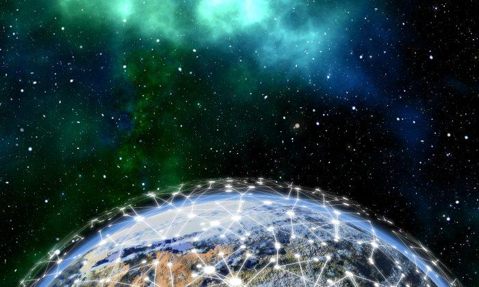 El globalismo como ideología busca homogeneizar el mundo. (Geralt/Pixabay.com)