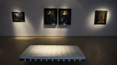 """Christie's adelanta las obras de """"Antiguos Maestros""""que subastará en Nueva York"""