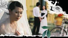El amor se reavivó: una disciplina ancestral que encontró en Internet le ayudó a salvar su matrimonio