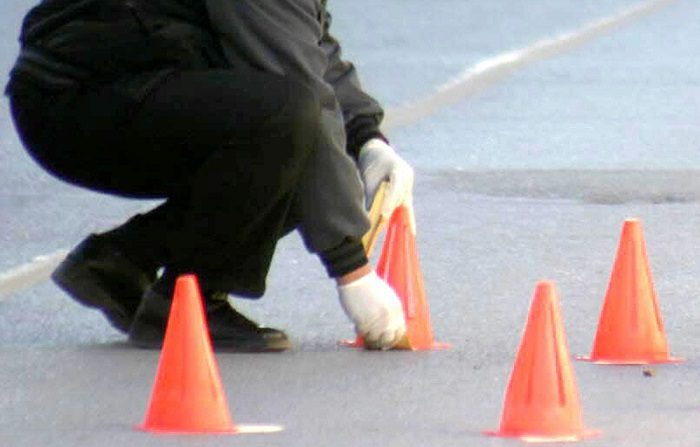 Un hombre mató hoy a dos personas y después se suicidó tras abrir fuego en un estudio de yoga en Tallahassee, capital de Florida (EE.UU.), donde otras tres personas resultaron heridas, informó la Policía local. EFE