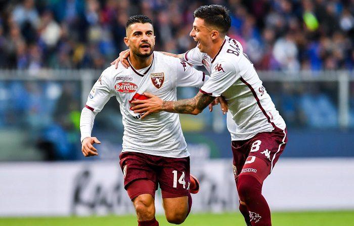 El Lazio arrolló 4-1 este domingo al Spal de Ferrara y confirmó su cuarta posición en la liga italiana, a cuatro puntos del Inter de Milán y del Nápoles, que comparten la segunda plaza tras ganar sus respectivos encuentros, en una undécima jornada en la que el español Iago Falque marcó en el triunfo del Torino. EFE