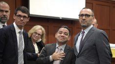 Retiran todos los cargos contra hispano condenado a muerte en Florida en 2006
