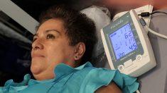 México requiere de cambios en condiciones laborales para combatir la diabetes