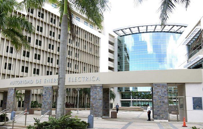 La Asociación de Industriales de Puerto Rico planteó hoy la necesidad de que se convoque de inmediato, una sesión extraordinaria de la Asamblea Legislativa, para aprobar por parte de la Cámara de Representantes, el nuevo marco regulatorio de energía en virtud de la Ley 120 de 2018, previamente aprobado por el Senado de Puerto Rico. EFE/Alfonso Rodríguez