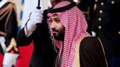 CIA cree que príncipe heredero saudí ordenó matar a periodista, según el Post