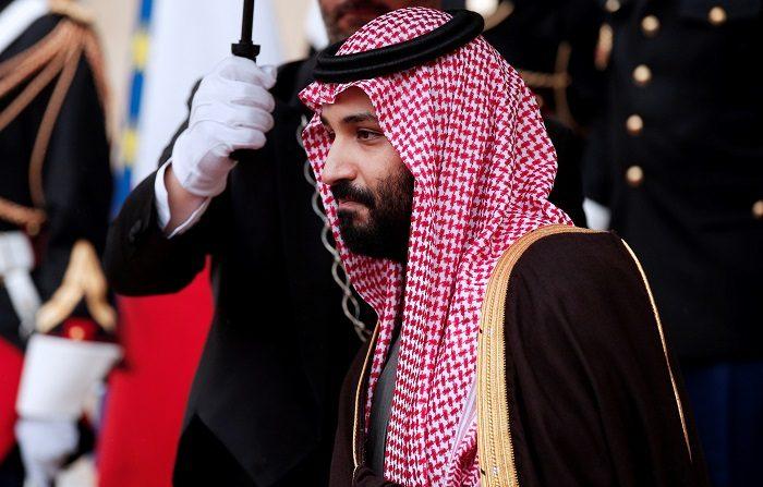 La Agencia Central de Inteligencia (CIA) de Estados Unidos concluyó que el príncipe heredero de Arabia Saudí, Mohamed bin Salmán, ordenó el asesinato del periodista crítico Jamal Khashoggi en el consulado del reino en Estambul a principios de octubre, reveló hoy The Washington Post. EFE