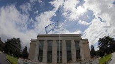 Comité de ONU denuncia situación de