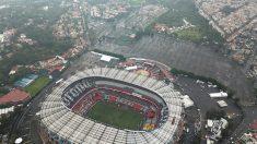 El Memorial Coliseum se viste de gloria con marcas logradas por Rams y Chiefs