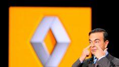 Francia y Japón defienden la alianza Renault-Nissan tras el arresto de Ghosn