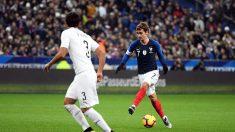 Fútbol 2018/selecciones: Dudas, interinos y un Mundial bajo sospecha