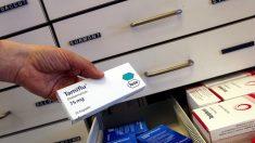 Regulador sanitario mexicano ocultó solicitudes de registro médico por años