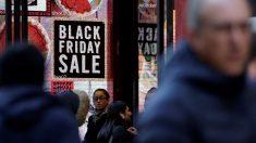 Los latinoamericanos cada vez compran más en Black Friday y Cyber Monday – (Viernes Negro y Lunes Cibernético)