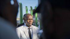 Comunidad internacional apoya legitimidad Gobierno Haití y llama a diálogo
