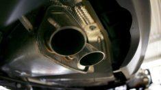 Europa deberá vender en 2030 su último vehículo de combustión, según los expertos