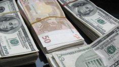 Economía mexicana crece 2,5 % gracias a consumo privado y dinamismo en EE.UU.