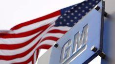GM suspende la producción de camionetas en Misuri por la falta de chips