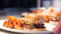 El 94 % de los estadounidenses desperdicia 250 libras de comida al año