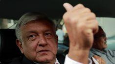 López Obrador ante el dilema de cumplir promesas sin asustar a empresarios