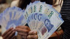 Autoridad financiera de México apoya mantener un marco macroeconómico sólido